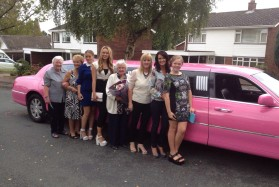 birthday-pink-limo