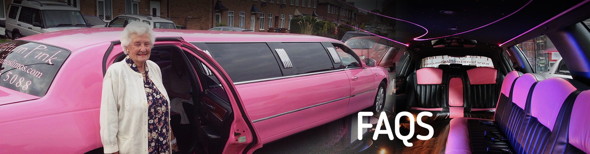 faqs_limo_hire