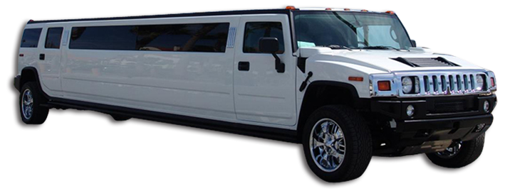 hummer limo hire birmingham hummer limo birmingham. Black Bedroom Furniture Sets. Home Design Ideas