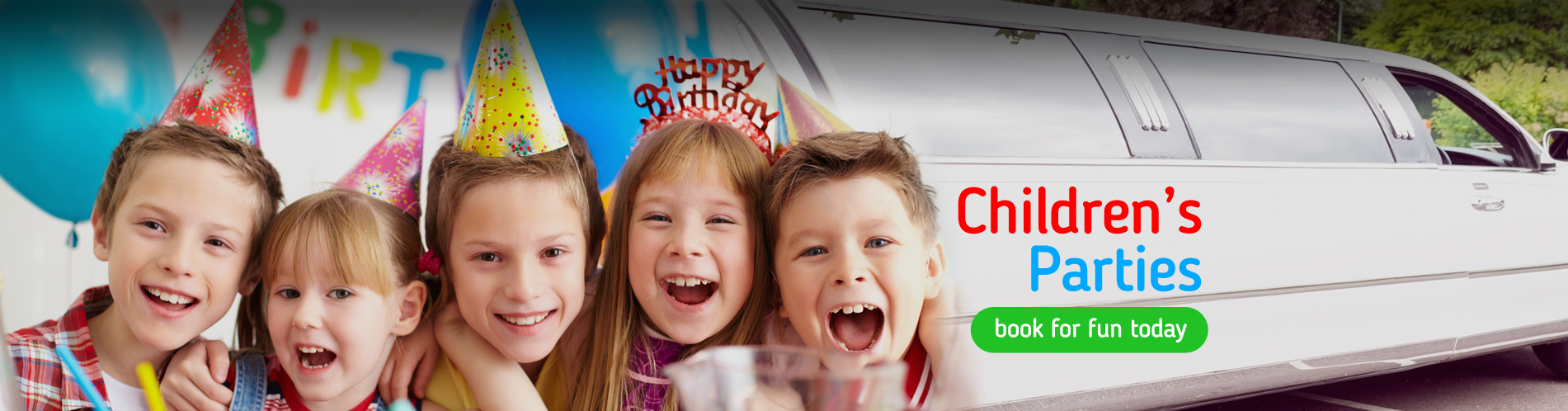 kids_party_limos