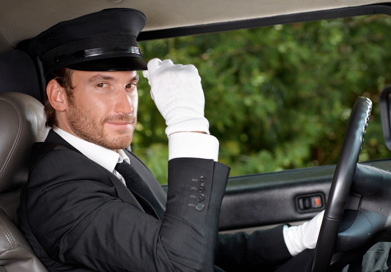 legal_limo_hire