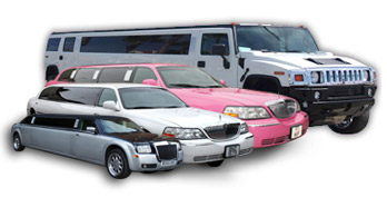 limo_hire_contact