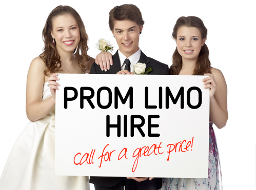 prom_limo_hire