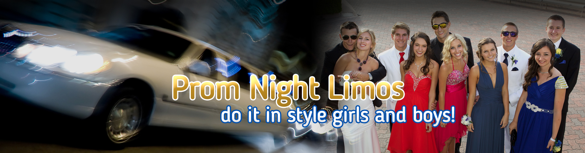 prom_party_limos