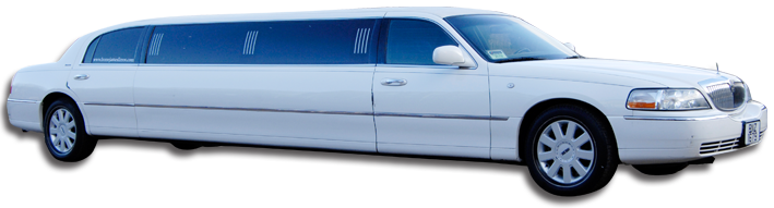 stretched limo hire birmingham