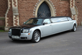 baby-bentley-limo4
