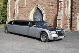 baby-bentley-limo7