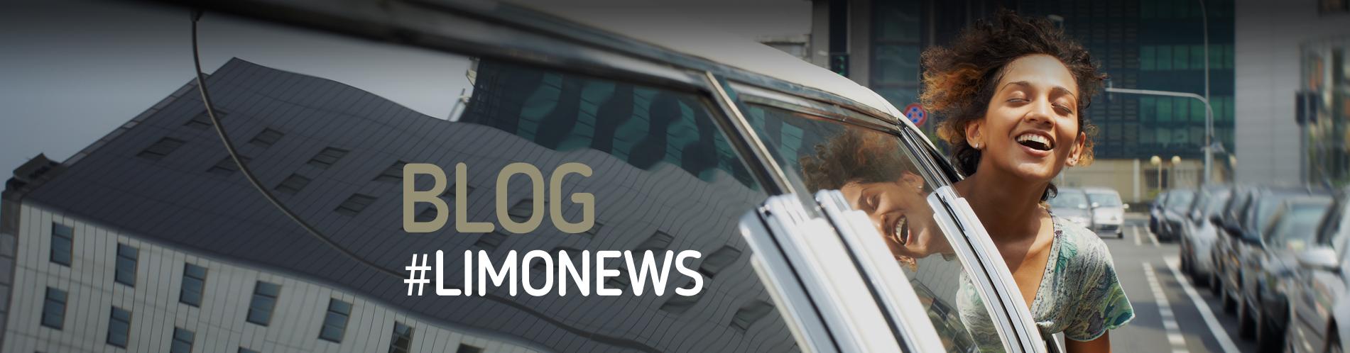 blog_news_limo_hire