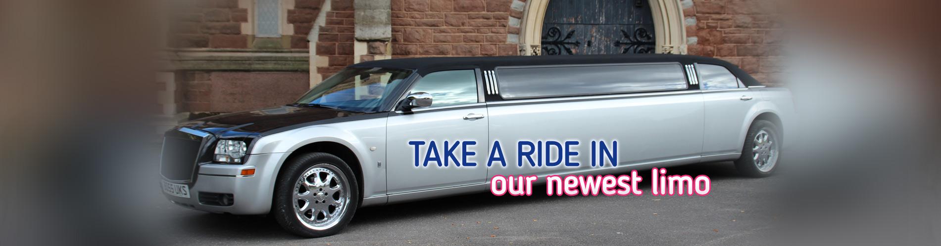 chrystler-limo-banner